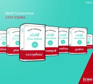 Mehl Consortium - City Views